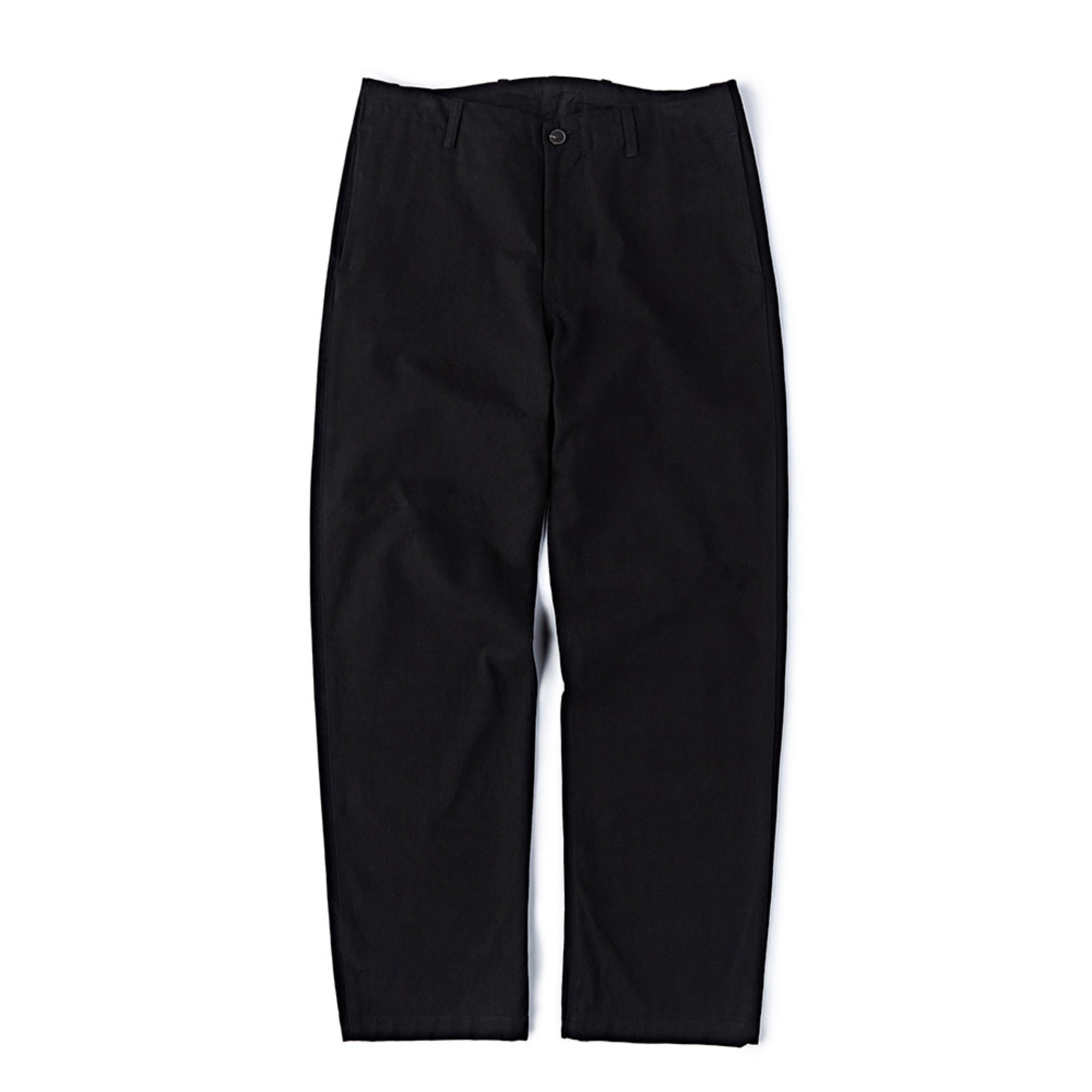 JOURNEY PANTS(BLACK)