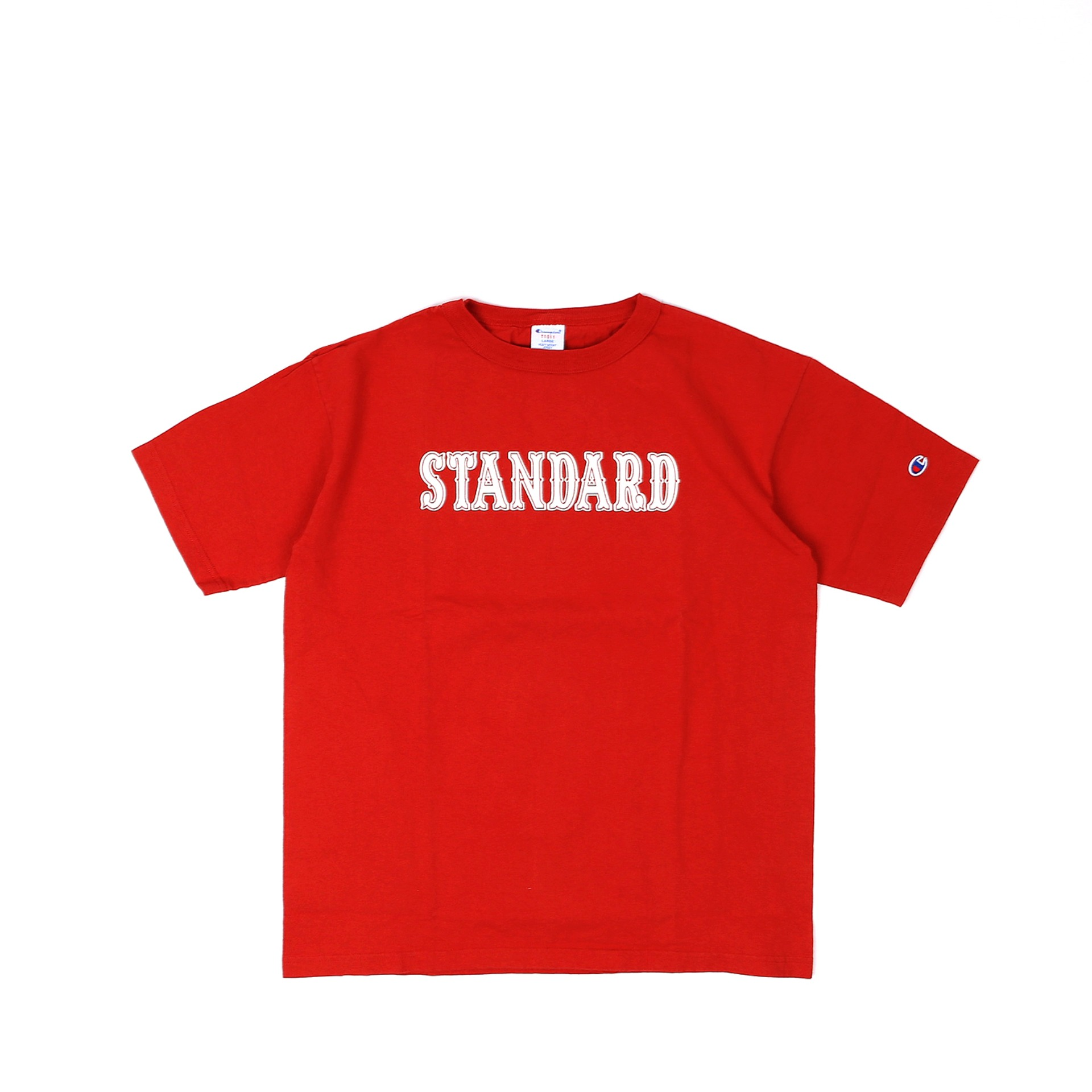 SD XChampion T1011 (Red)