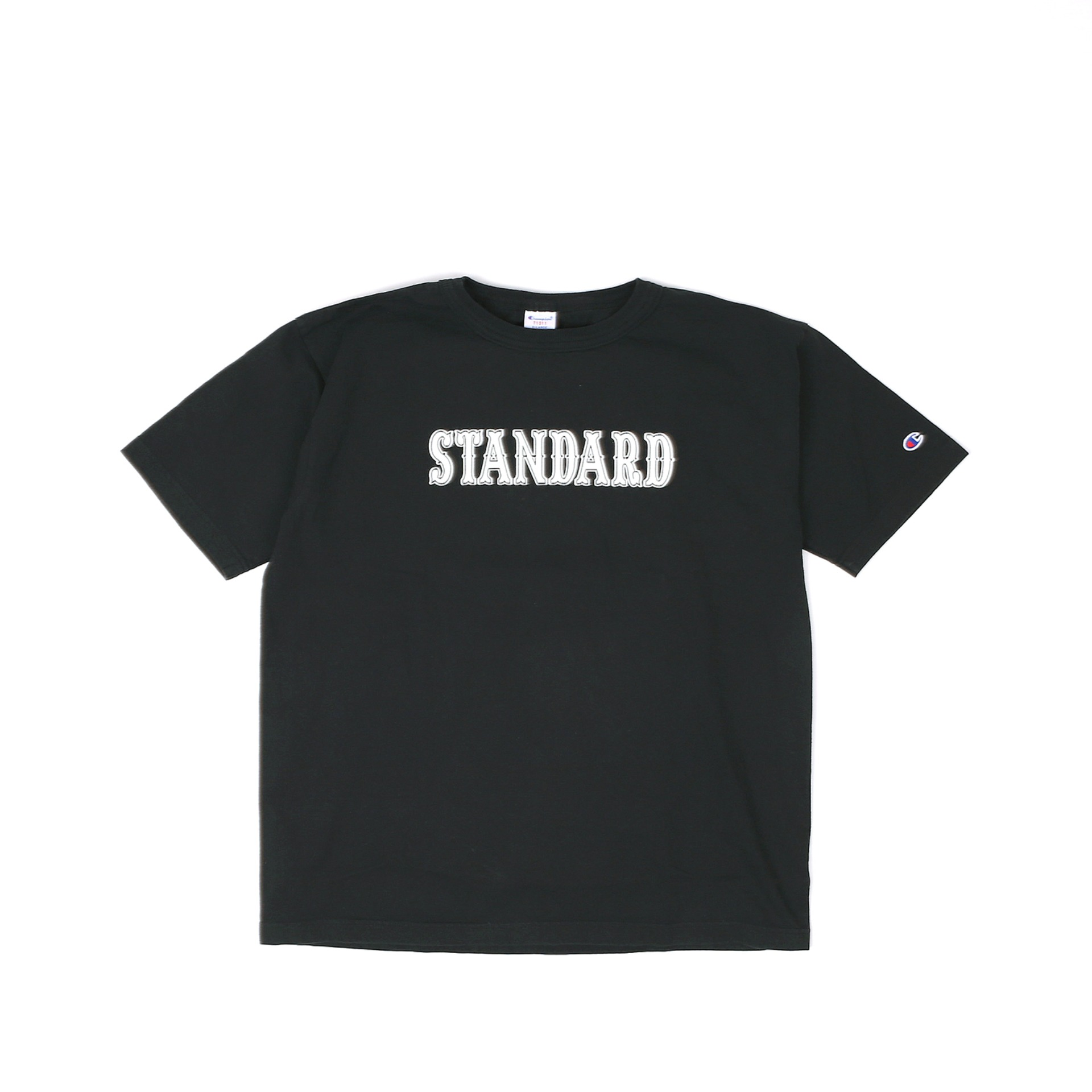 SD XChampion T1011 (Black)