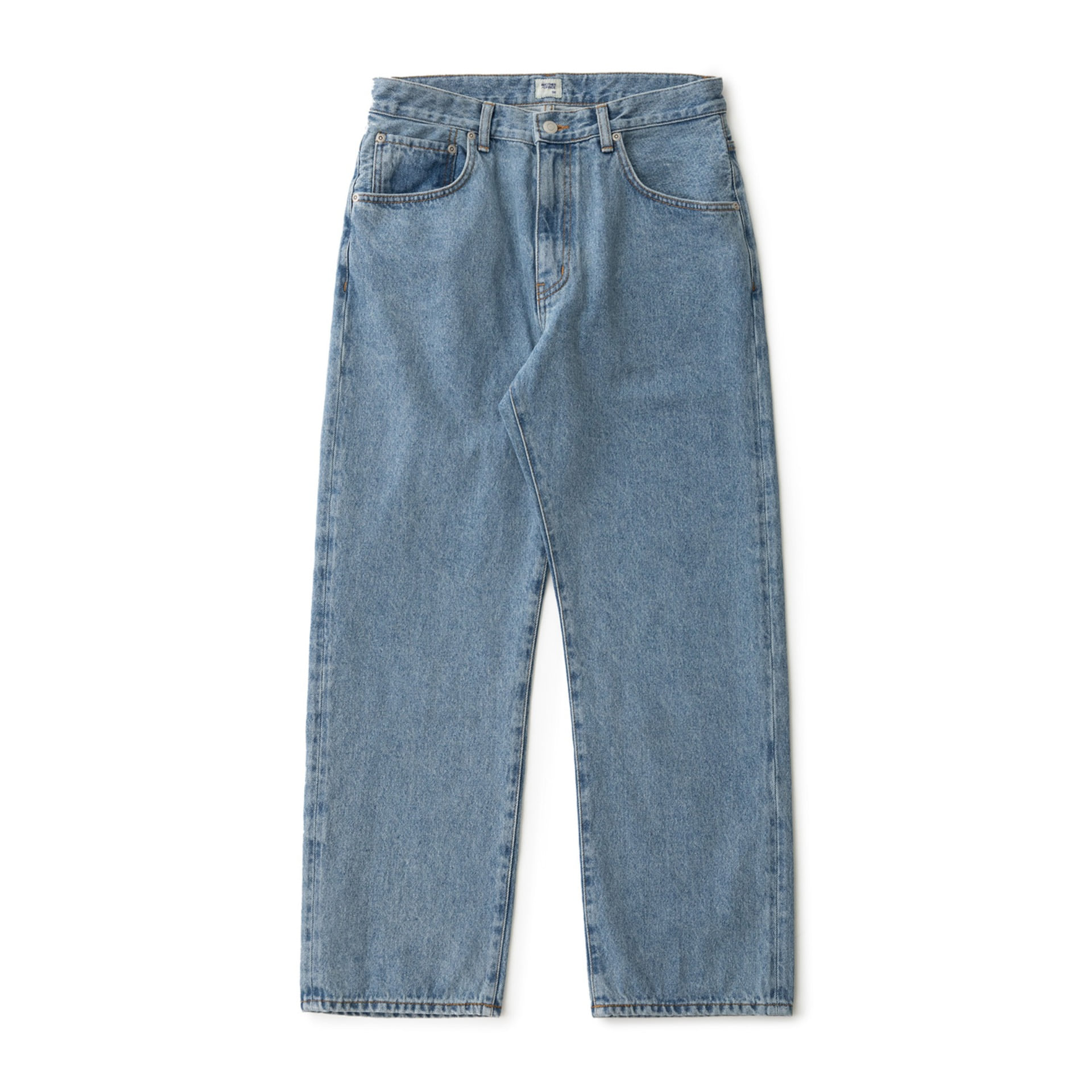 River Jeans Type 2 (Icewash)